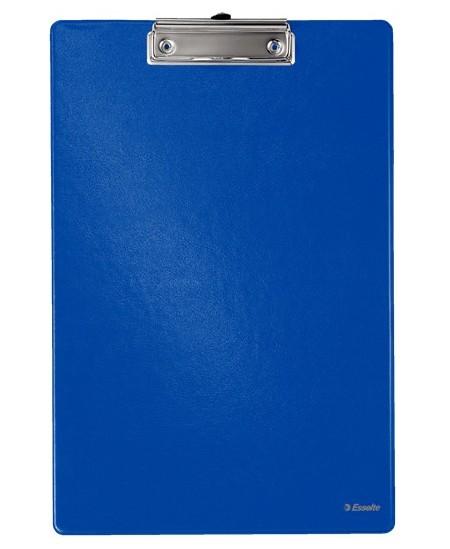 Pagrindas rašymui be atvarto ESSELTE, A4, mėlynas