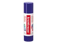 Pieštukiniai klijai ERICH KRAUSE Extra, 21 g