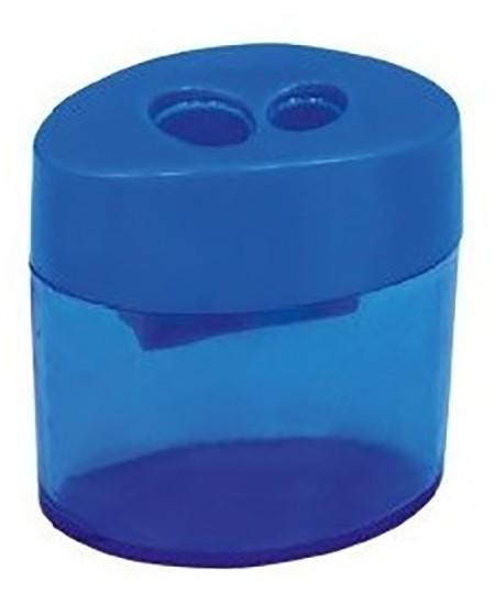 Drožtukas su plastikine talpa FIORELLO, dviejų skylių
