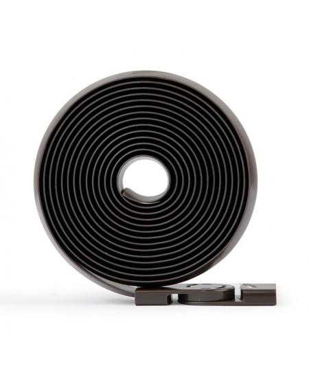 Ecovacs Magnetic Boundary Stripe D-MS01 ECOVACS DEEBOT OZMO U2/U2 Pro, 1 pc(s), Black