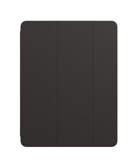 Apple Smart Folio for 12.9-inch iPad Pro (3rd and 4th gen) Black