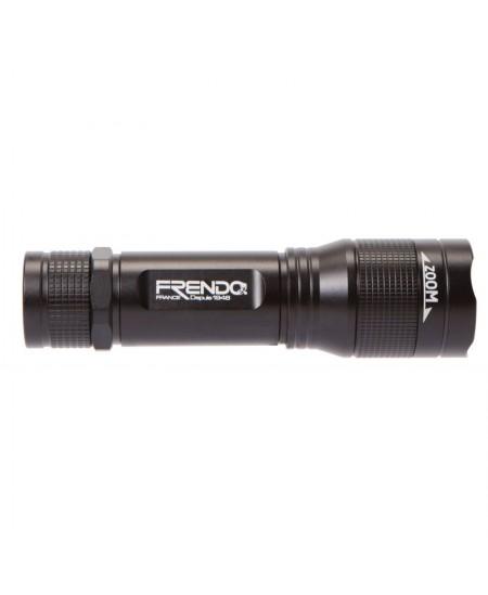 Frendo TA 1500 45-171Lm/1 LED CREE XHP 50-2/Waterproof IPX7/390g FRENDO