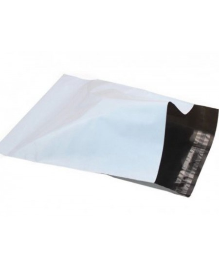 Vokas siuntiniams DocuCare,  325 x 425 mm, baltos spalvos, 1 vnt.
