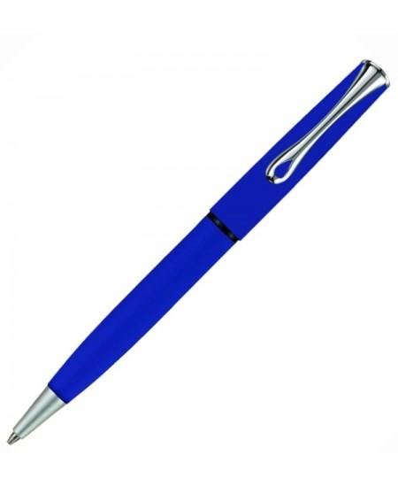 Rašiklis Diplomat Esteem Lapis Blau, violetinis.