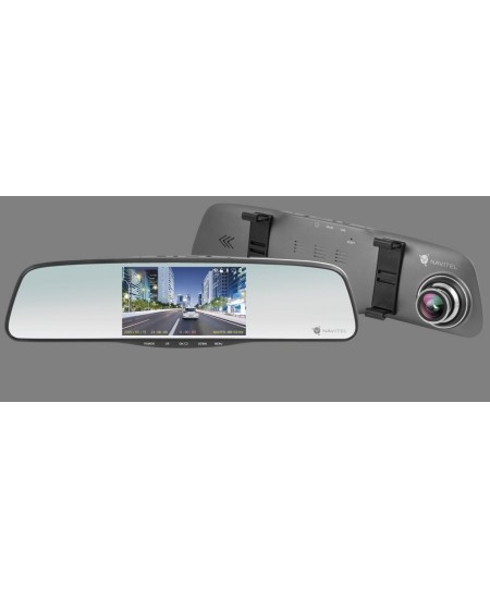 Navitel MR150 Night Vision Car Video Recorde Navitel