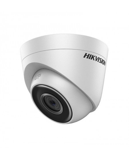 Hikvision IP Camera DS-2CD1321-I F2.8 2 MP, 2.8mm, Power over Ethernet (PoE), IP67, H.264+