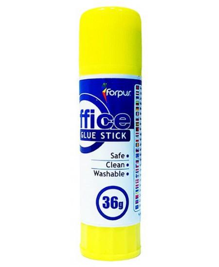 Pieštukiniai klijai FORPUS, 36 g