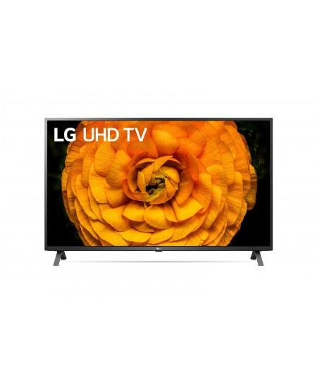 "LG 65UN85003LA 65"" (165cm) 4K Ultra HD TV"