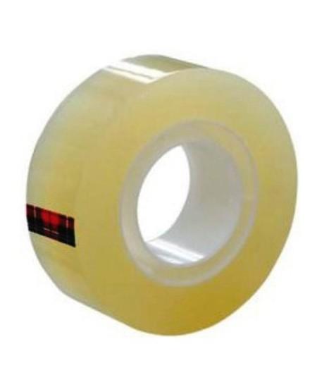 Lipni juostelė SCOTCH 550, 19 mm x 10 m