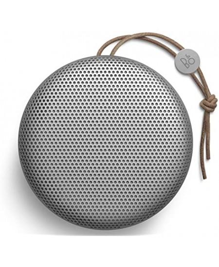 Bang & Olufsen Waterproof Bluetooth Speakers Beosound A1 2nd Gen 2x140 W, Waterproof, Bluetooth, Portable, Wireless connecti