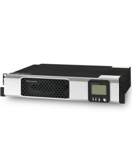 AEG UPS Protect B.1000 PRO 1000 VA, 900 W, 240 V, 208 V