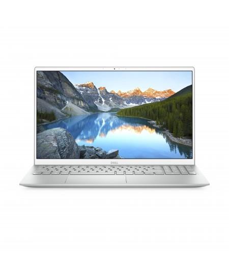 Dell Inspiron 15 5501 FHD i5-1035G1/8GB/256GB/NVIDIA GF MX330 2GB/Win10/ENG backlit kbd/Silver/1Y Warranty