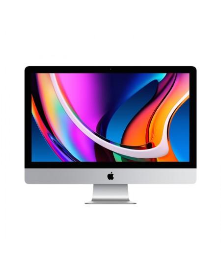 "Apple iMac All-in-one PC, AIO, 27 "", Intel Core i5, i5, Internal memory 8 GB, DDR4, SSD 256 GB, Radeon Pro 5300, Keyboard l"