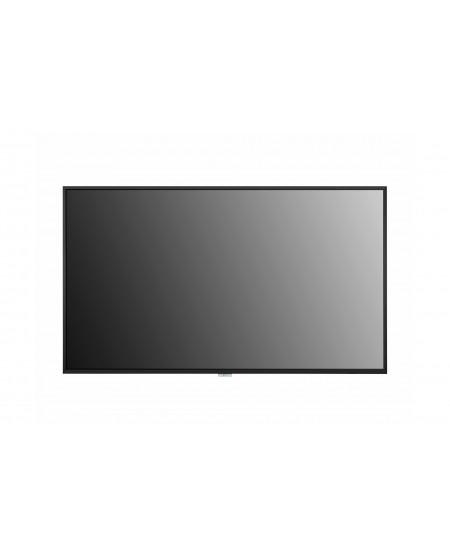 """LG 49UH5F-H 49 """", Landscape/Portrait, 24/7, WebOS, 178 °, 8 ms, 178 °, 3840 x 2160 pixels, 500 cd/m²"""