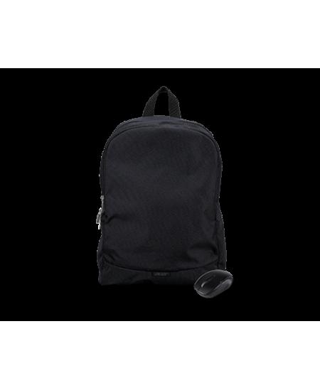 """Acer Notebook Starter Kit ABG950 Black, 15.6 """""""
