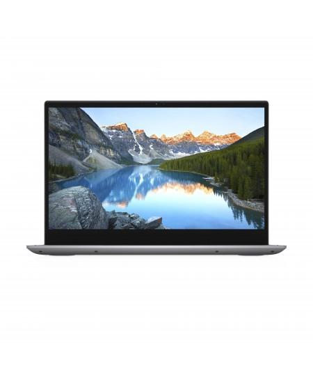Dell Inspiron 14 5400 2in1 FHD i7-1065G7/16GB/512GB/Iris Plus/Win10/ENG Backlit kbd/Gray/Touch/1Y Warranty Dell-