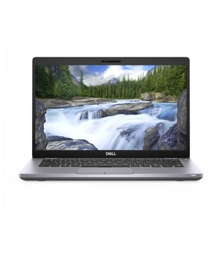 """Dell Latitude 5410 Super Low Power 300nits display, Gray, 14 """", IPS, Full HD, 1920 x 1080, Matt, Intel Core i5, i5-10210U,"""