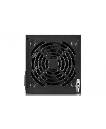 Deepcool DA500 500 W, 80PLUS Bronze