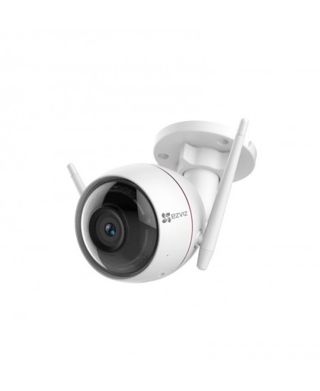EZVIZ IP Camera CS-CV310-A0-3C2WFRL 2 MP, 2.8mm, IP67 Dust and Water Protection, H.264;H.265, MicroSD, max. 256 GB