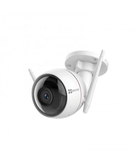EZVIZ IP Camera CS-CV310-A0-3C2WFRL 2 MP, 2.8mm, IP67 Dust and Water Protection, H.264;H.265, MicroSD, max. 256 GB