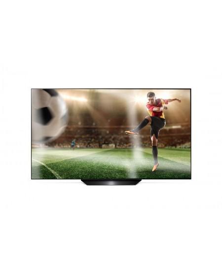 """LG OLED65BX3LB 65"""" (164 cm) 4K Ultra HD Smart OLED TV"""