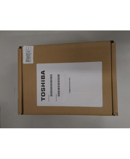 "SALE OUT. Toshiba P300 HDD 3.5"" 500GB, SATA 6Gbit/s BULK / OEM Toshiba UNPACKED"