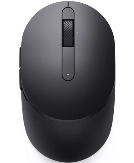Dell Pro MS5120W 2.4GHz Wireless Optical Mouse, Black