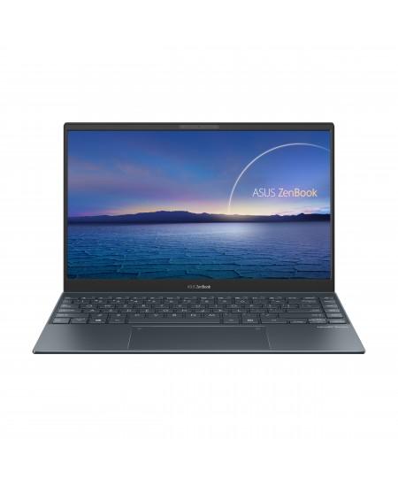 """Asus ZenBook UX325EA-AH025R Pine Grey, 13.3 """", IPS, FHD, 1920 x 1080 pixels, Matt, Intel Core i5, i5-1135G7, 8 GB, LPDDR4X"""