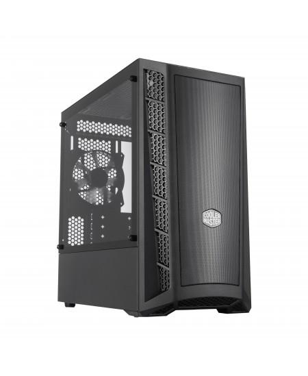 Cooler master MCB-B311L-KGNN-S00 MasterBox MB311L Mini Tower