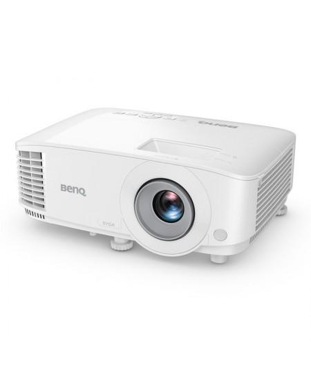 Benq SVGA Business Projector For Presentation MS560 SVGA (800x600), 4000 ANSI lumens, White
