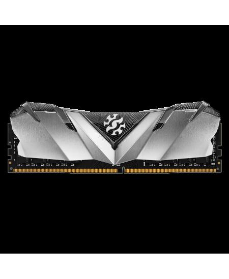 ADATA XPG GAMMIX D30 8 GB, DDR4, 3600 MHz, PC/server, Registered No, ECC No