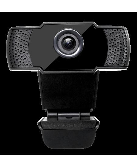 VIMTAG 812H Web camera, 2MP, 1080p, Full HD