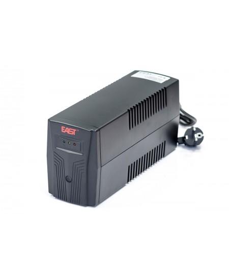 EAST EA240 UPS LED 400 VA, 240 W