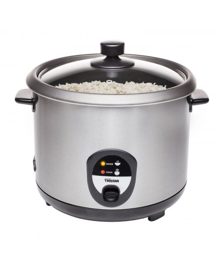 Tristar Rice cooker RK-6129 Electric, 900 W