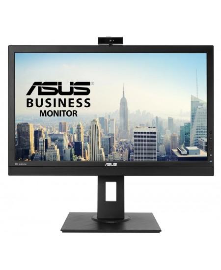 "Asus BE24DQLB 23.8 "", IPS, FHD, 1920 x 1080 pixels, 16:9, 5 ms, 250 cd/m², Black"