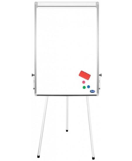Konferencinis stovas CENTRUM, 100x70 cm