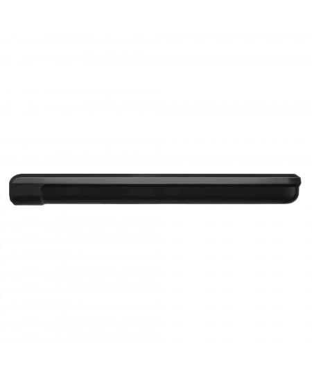 "ADATA HV620S 1000 GB, 2.5 "", USB 3.1 (backward compatible with USB 2.0), Black"