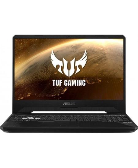 "Asus TUF Gaming FX505DT-BQ613T 15.6 "", FHD, AMD, Ryzen 7 3750H, 8 GB, SSD 512 GB, NVIDIA GeForce GTX 1650, 4 GB, Windows 10"