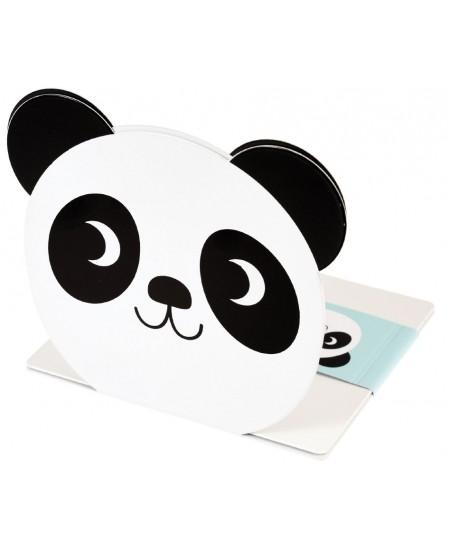 "Knygų laikikliai REX LONDON \""Miko the Panda\"", 2 vnt."
