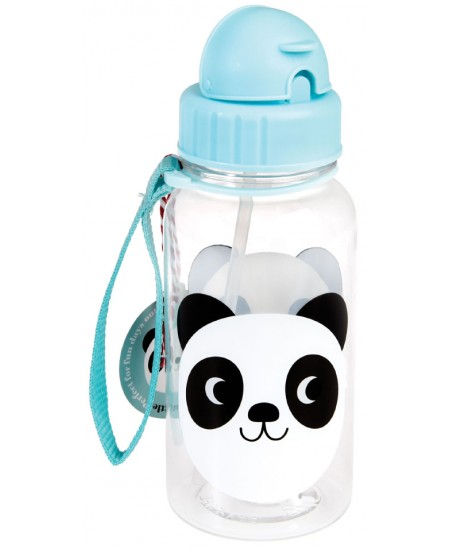 "Gertuvė REX LONDON ""Miko the Panda\"", 500 ml"