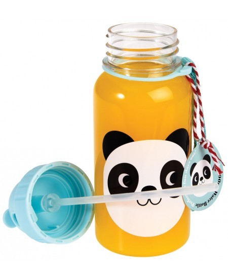 "Gertuvė REX LONDON ""Miko the Panda"", 500 ml"