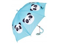 "Skėtis REX LONDON ""Miko the Panda"""