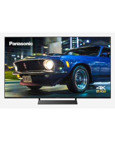 """Panasonic TX-50HX800E 50"""" (126 cm) 4K Ultra HD LED Smart TV"""