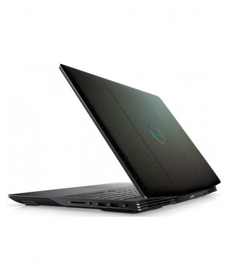 """Dell G5 15 5500 Black/Blue logo, 15.6 """", WVA, Full HD, 1920 x 1080, Matt, Intel Core i5, i5-10300H, 8 GB, DDR4, SSD 1000 GB"""
