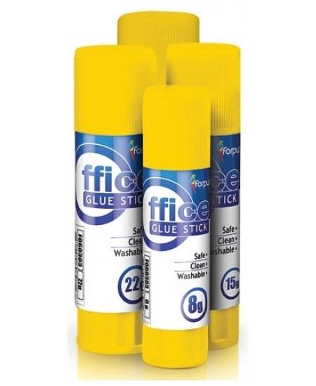 Pieštukiniai klijai FORPUS, 15 g