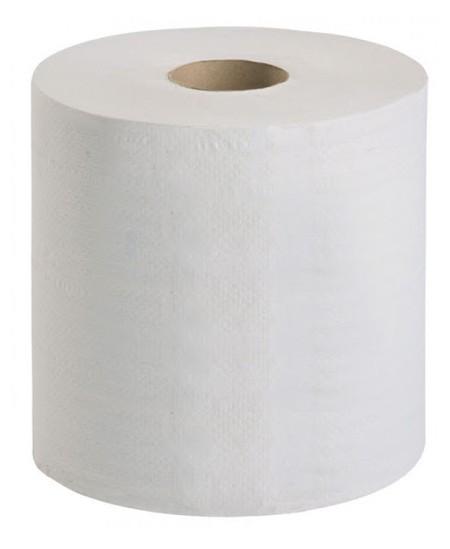 Popieriniai rankšluosčiai ritinyje GRITE 138SP, 1 ritinys