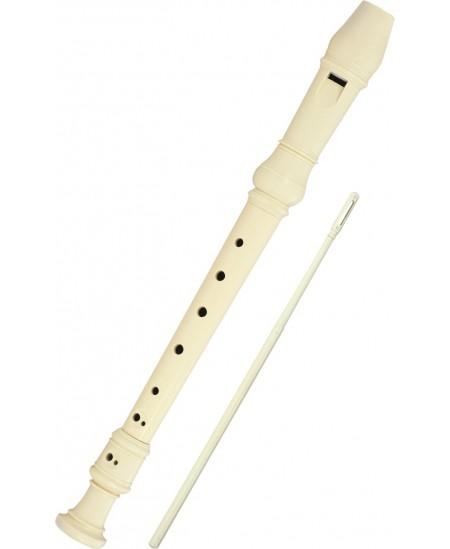 Dūdelė - fleita GRAND