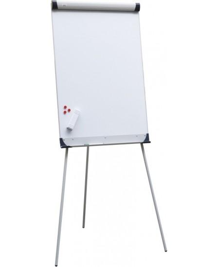 Konferencinis stovas 2x3, 106x68 cm