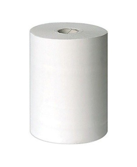 Popieriniai rankšluosčiai ritinyje HIGGY S-120, 1 ritinys