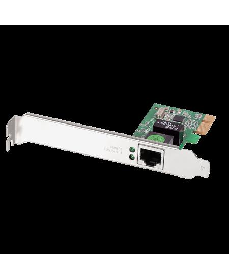 Edimax EN-9260TX-E V2 Ethernet PCI Network Adapter